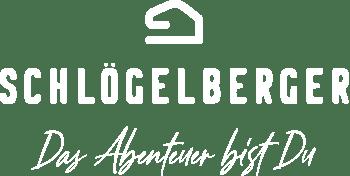 Schlögelberger - Das Abenteuer bist du