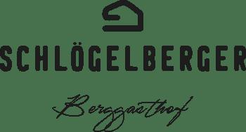 Schlögelberger Berggasthof