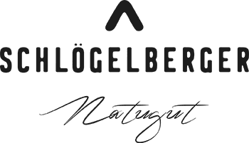 Schlögelberger Naturgut